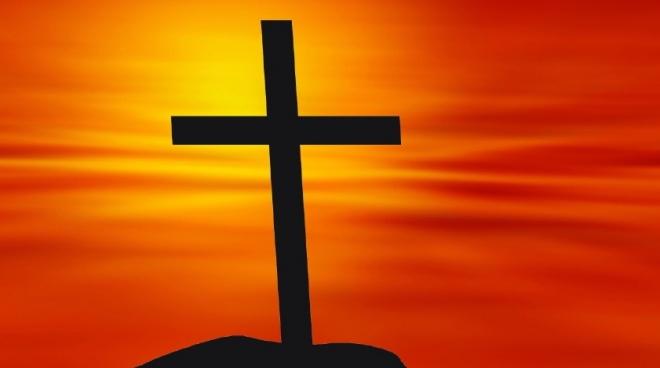 Connaissez-vous l'histoire de JESUS ?